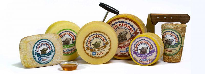 formaggi-Terre-di-Cascia
