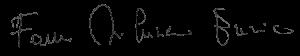Firma-DiCurzio