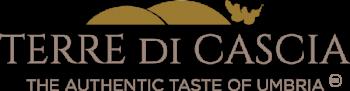 logo_ufficiale_terredicascia2020-tm